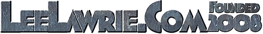 Midsized logo 859-112