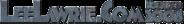 Tiny Logo 184-24